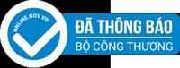 logoSaleNoti 1